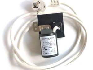 Фильтр сетевой для стиральных машин