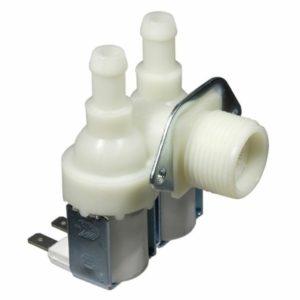 Клапана заливные (КЭН) для стиральных машин