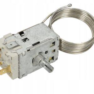 Термостат, термодатчик для холодильника